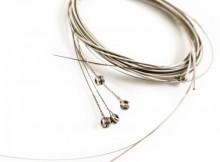 Quality-Durable-Guitar-Strings